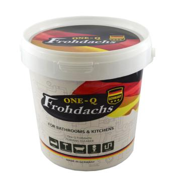 Frohdachs Foaming Cleaner 1kg