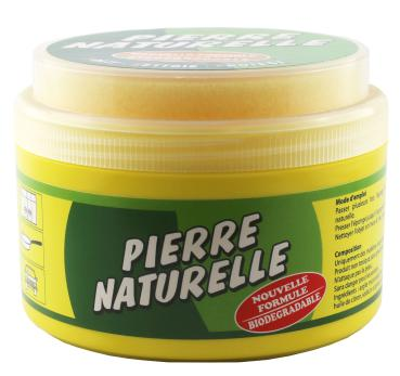 Pierre Naturelle 600g