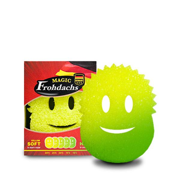 Frohdachs Multi Cleaner 400g